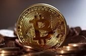 bitcoin investering