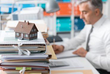 Hypotheekadvies Apeldoorn