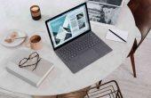 Zo scoor je een goedkope en kwalitatieve laptop