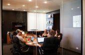 Voordelen van een vergaderzaal huren
