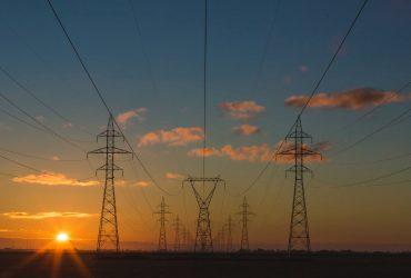 Tips voor het kiezen van de juiste energieleverancier